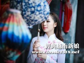 為什麼要去娶越南新娘?台灣也有正妹美女阿!?