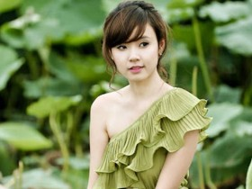 不用配合他人時間不組團一對一相親的合法越南新娘仲介服務