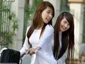 要娶美女!?當然娶越南新娘!合法越南新娘介紹協會專業介紹!