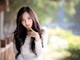 做好事前評估別讓越南新娘無奈到越南店工作!