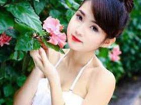 娶越南新娘?不要讓嫁到台灣的越南新娘騙了你!