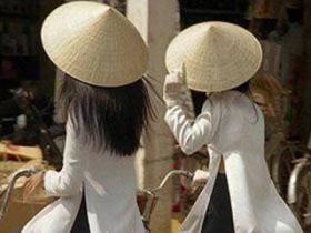 順利辦好越南新娘來台簽證等越南新娘手續的越南新娘介紹服務