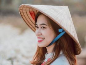 「越南新娘千萬不能娶的10個理由」!?真實的越南新娘真相!