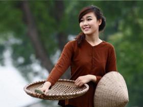 越南新娘在地直營+越南新娘政府立案的越南新娘合法機構