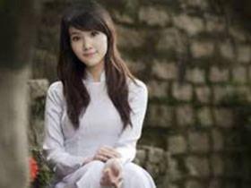 別再被越南新娘社團騙了!要娶越南新娘當然要透過合法越南新娘介紹協會!