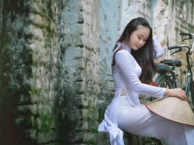 讓你順利圓滿娶越南新娘的合法越南新娘介紹協會
