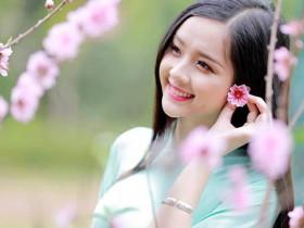 政府立案越南新娘手續完整辦理的越南新娘介紹服務