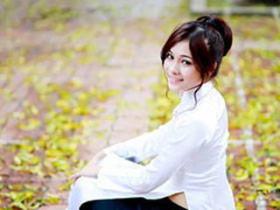 合法越南新娘介紹協會+合法婚姻媒合契約的越南在地直營越南新娘介紹服務