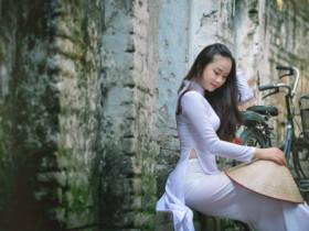 娶越南新娘是不是在新婚夜要先讓她前男友睡!?真的!不要沉迷網路!